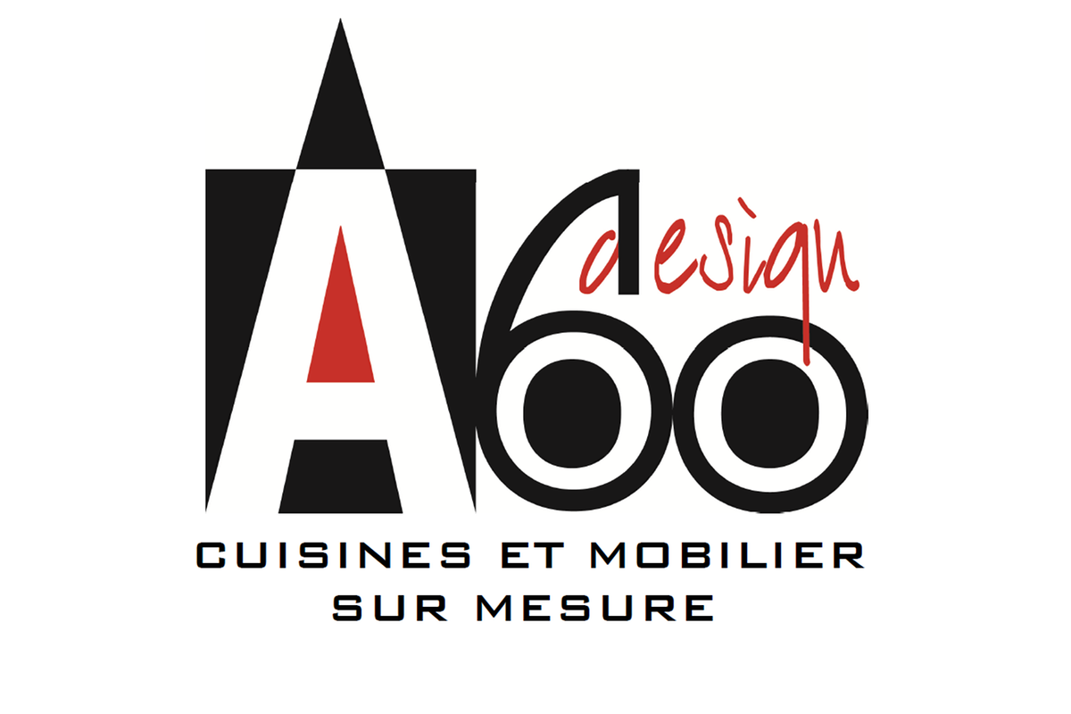A60 Design