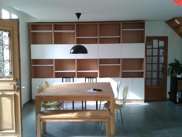 bibliotheque-di-martino